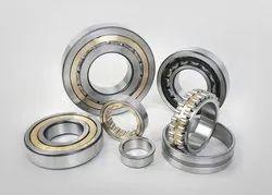 N1010BTKRCC1P4 NSK Cylindrical roller bearings