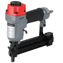 Pneumatic Brad Nailer ECO-PB18G50