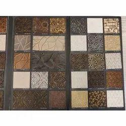 Charcol Charcoal Panel