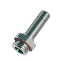 Legris - 3631  - Male Stud Standpipe, BSP Parallel And Metric