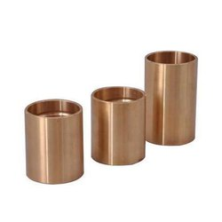 Aluminum Silicon Bronze Bushes