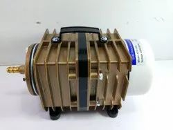 Electrical magnetic Air Pump (ACO-005)