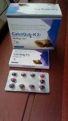 CALCIQUB-K27