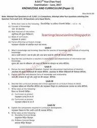 White 1 College Exam Paper Printing Service, Location: Agra, Print Size: A4