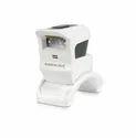 Gryphon I GPS4400 2D