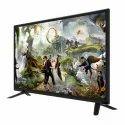 32 Inch Smart HD TV