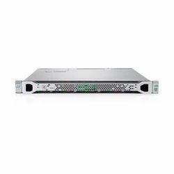 HP E ProLiant DL360 Gen9