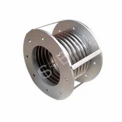 C - Type Silver Boiler Pressure Part