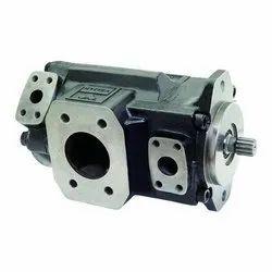 Veljan Denison VT6CC Series Hydraulic Vane Pump