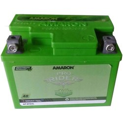 Amaron Pro Rider Bike Battery