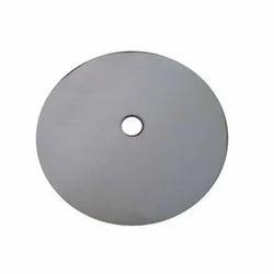 Sparkler Filter Pad