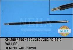Roller KM 200 / 250 / 350 / 21082 / 283 / Di25  Oem No : 4011350901