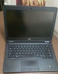 Dell Laptops in Delhi, Dell का लैपटॉप, दिल्ली - Latest