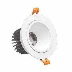 15W LED Ceiling Light