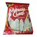 Maharaja Frozen Soya Chaap