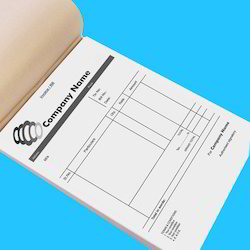 Sports Authority Receipt Word Invoice Printing Service  Invoice Printing In India Cash Receipts Journal Sample Word with Commercial Invoice Blank Excel Invoice Bill Book Printing Service Cash Register Receipt