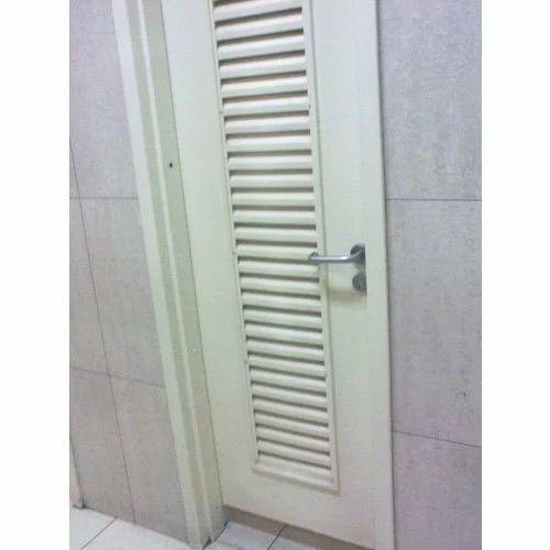 Louver Door  sc 1 st  IndiaMART & Louver Door Steel Door - Beaver Creations Chennai | ID: 16016408597