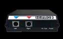 Hi-Pro 2 Hearing Aid Programmer