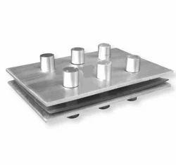 Splice Plate (300mm)