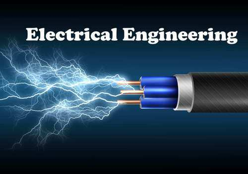 electrical engineering information