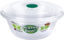 Plastic Mixing Bowl 1000 ml