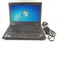 Core I5 3rd Generation T430 Used Laptop, Screen Size: 14
