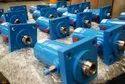 Hydraulics Cylinder
