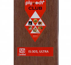 Plytech IS 710 Plywood