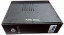 Parth Mini IP PBX- Wireless Intercom System