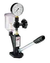 Nozzle Tester IPS80