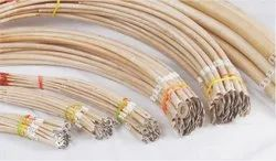 Fiber Glass Cable, Packaging Type:Carton
