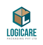 Logicare Packaging Pvt Ltd.