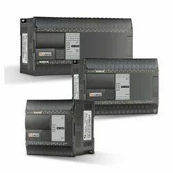 Ceco Smc-s16mr Standard Type Plc Mpu