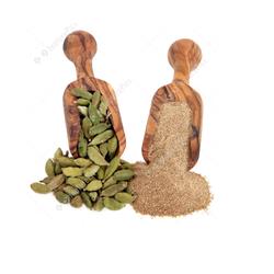 25 kg Cardamom Powder, Packaging: Packet