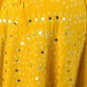 Rajasthani Cotton Lehenga Choli 307