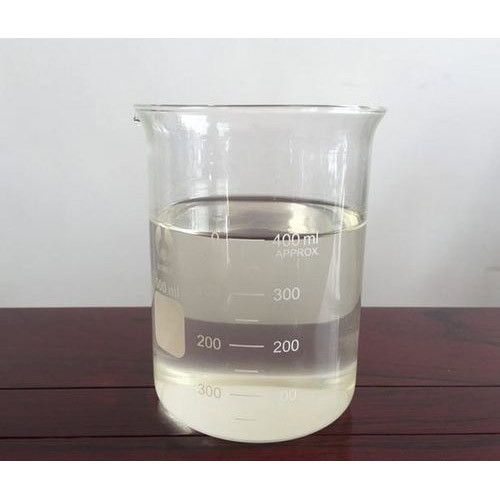 Liquid Sodium Metasilicate