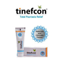 Tinefcon Cream