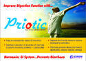 PCD Pharma Franchise In West Godavari