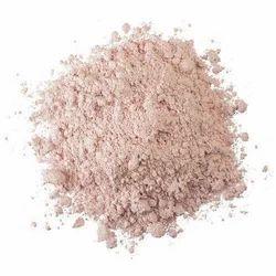 Calamine Powder IP