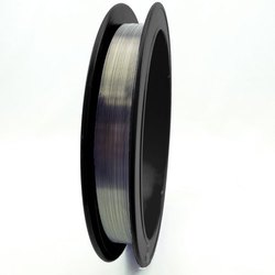 Tungsten Cast Wire