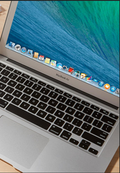 Acer Laptop Repairing Services