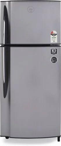 a96d8b02b Godrej 236 L Frost Free Double Door 2 Star Refrigerator ...