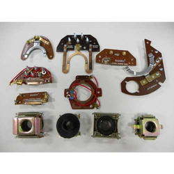 Motor Clutch Centrifugal Plates