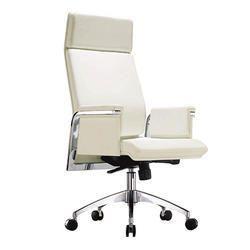 XLE-1011 Premium Imported Chair