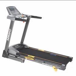 Motorized Treadmill AF-505