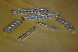 Alumunium Neutral Links