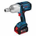 GDS 18 V-LI-HT Drill Cordless Impact Wrench
