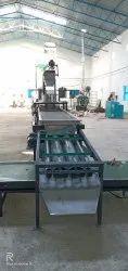 Cashew Machine