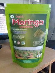 Agricultural Powder