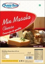 Mix Masala Cheese, Packaging Type: Carton, for Home Purpose